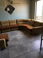 Property For Rent in Westdene, Johannesburg 4