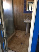 Property For Rent in Westdene, Johannesburg 5
