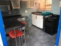 Property For Rent in Westdene, Johannesburg 6