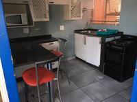 Property For Rent in Westdene, Johannesburg 7