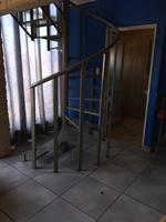Property For Rent in Westdene, Johannesburg 9