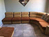 Property For Rent in Westdene, Johannesburg 10