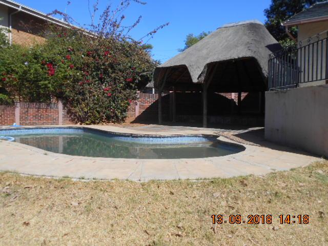 Property For Sale in Northcliff, Johannesburg 2