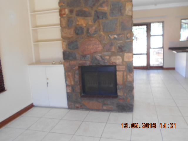 Property For Sale in Northcliff, Johannesburg 4