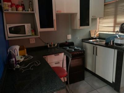 Property For Rent in Westdene, Johannesburg