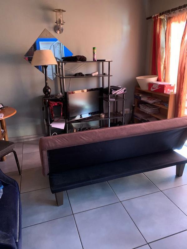 Property For Rent in Westdene, Johannesburg 2