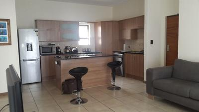 Apartment / Flat For Rent in Parkwood, Johannesburg