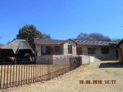 Property For Sale in Northcliff, Johannesburg