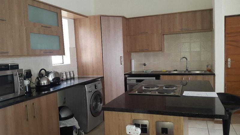 Property For Rent in Parkwood, Johannesburg 3