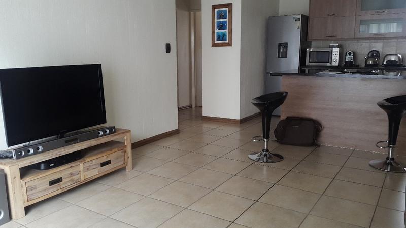 Property For Rent in Parkwood, Johannesburg 2